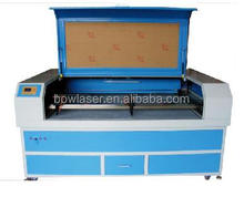 Hot sale Best Quality 50w CO2 Cheap Mini Laser Engraving Machine for stainless steel