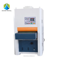 woodworking machinery R-R-R1000 heavy duty wide belt sander sanding machine Woodworking Equipment
