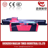 All mobile phone covers/plastic mobile case printing machine with cheap price Maxcan F2500-G5
