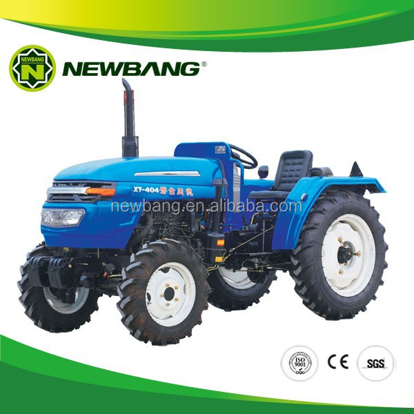 mini tractor cheap price 20HP