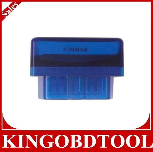 Quickly programmed ecu chip tuning tool for toyota with latest software,TOYOTA ECU Self Lern Tool toyota ecu tuning chip