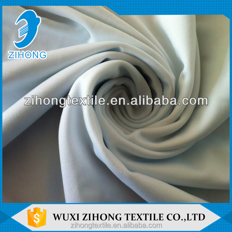 New style fabric spandex fabric in canada