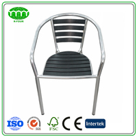 Teak Garden Furniture Indonesian Outdoor Furniture Used Restaurant Furniture Outdoor