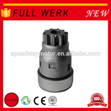 Wholesale Car Accessories FULL WERK SW15046 Starter Drive japan used car auction for Auto Starter