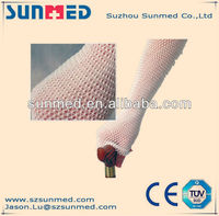 Sunmed Medical Tubular Stretch Net Bandage