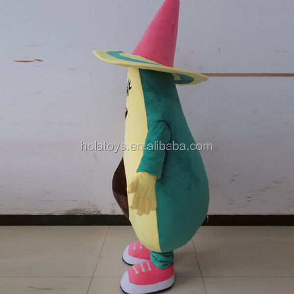avocado mascot costume2.jpg