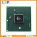 Electronic IC Laptop BGA Chips BD82H55 SLGZX
