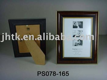 Wholesale picture frames buy wholesale picture frames for Craft picture frames bulk