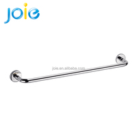 hot sale bathroom SUS304 towel bar towel rack