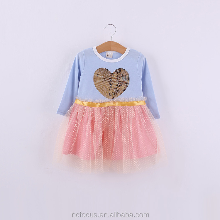 The Hand Embroidery Designs For Baby Dress With 16 Years