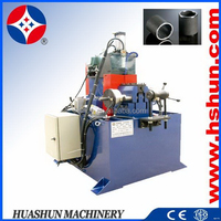 EF-120 PV newest new coming pipe chamfering beveling machine