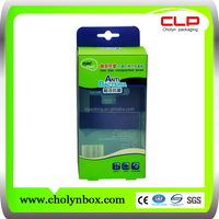 high quality all mobile unlock box