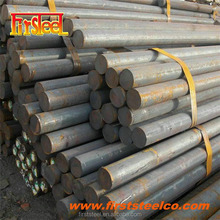 s235 jr mild steel round bar price per ton with 20mm size