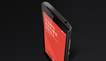 xiaomi redmi Quad Core 4.7 inch IPS 1280x720 MIUI V5 price of china xiaomi hongmi mobile/for xiaomi hongmi red mi red rice
