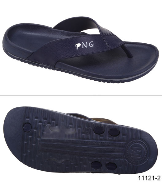 hot selling flip flop shoes with custom logo,various color,custom color,OEM orders are welcome