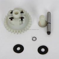 Speed Governor Gear For 5.5HP/ 6.5HP Generator Engine Parts