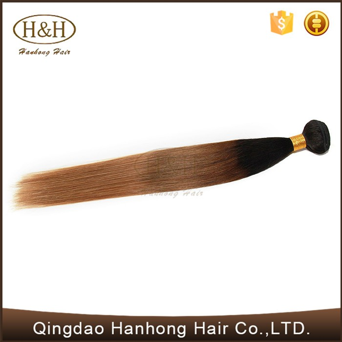 wholesale milky way hair 7a real olive oil hair products wholesale