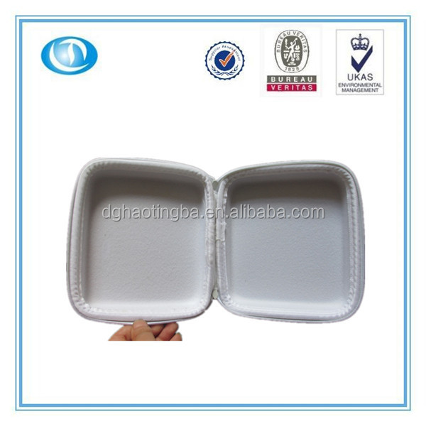 Factory Direct high quality pu tool pouch