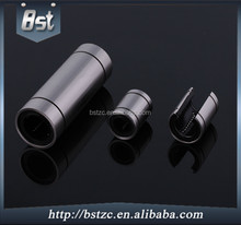hot!!! BST Linear Bush Bearing Linear motion bearing LM30uu