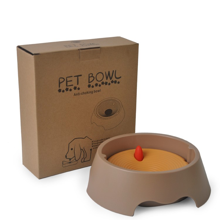 Korea design hot selling more function water bowl for pets waith water reservoir