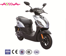 China best quality AIMA brand mobility cheap price dirt electric motorcycles/scooters/bikes for sale
