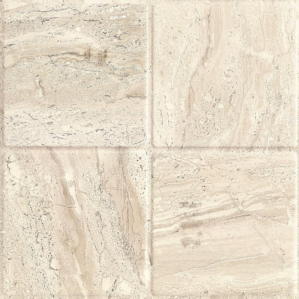 Floor tiles cardiff image collections tile flooring design ideas ceramic tile distributors glasgow images tile flooring design ideas ceramic tiles cardiff images tile flooring design dailygadgetfo Images