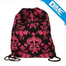 China Wholesale Fashion Turtle Backpack High School Backpack
