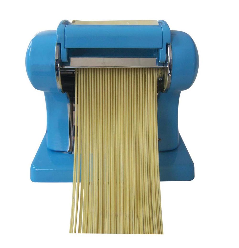 shule pasta machine