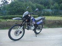 XT50GY EEC cheap price cross motorcycle