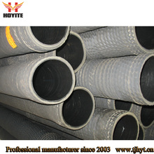 flexible cement discharge hose pipe manufacturer