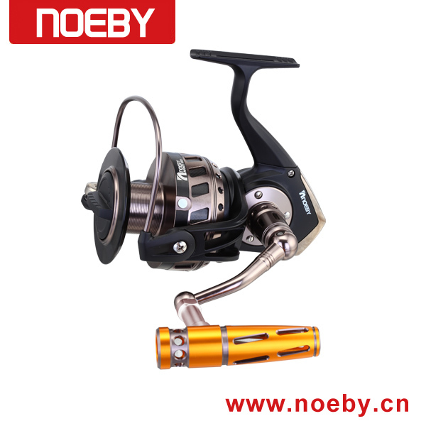 high performance 30KG high drag power reel CR BB reel