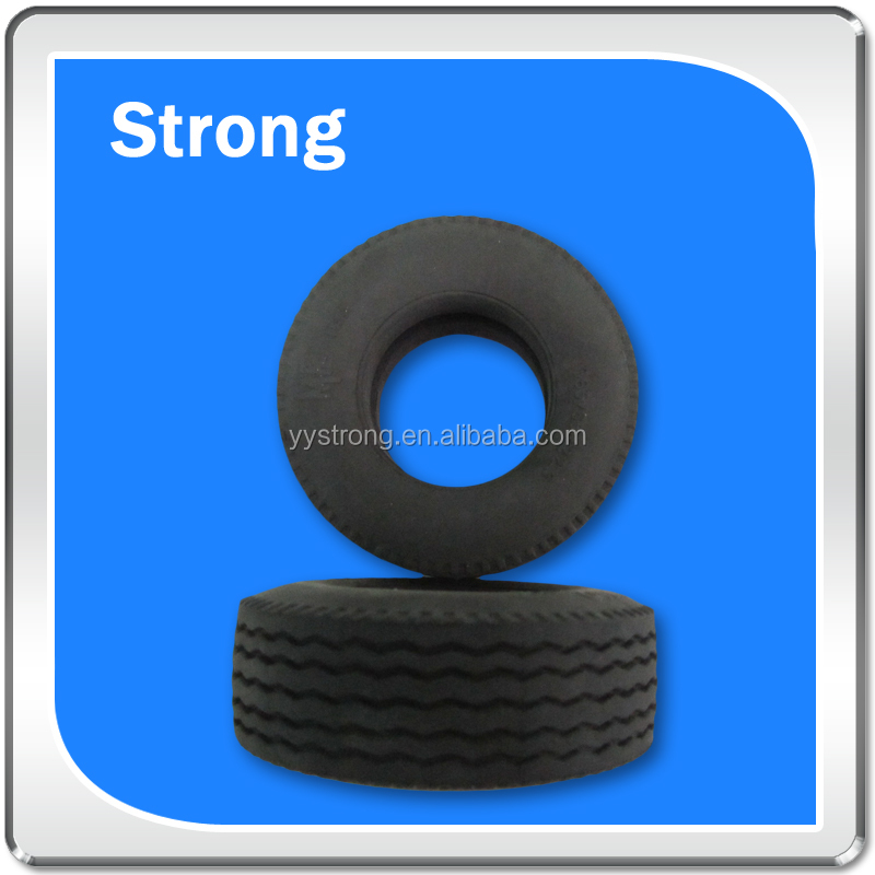 manufacture silicone products rubber sealing components