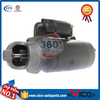Wholesale Starter For Scania Bus,Truck,6226486,571450,571451
