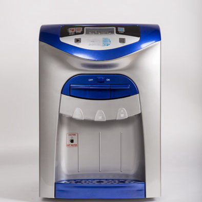 Tabletop Water Cooler For Home Use