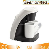 Alibaba china best selling custom electric turkish coffee maker