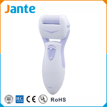 JANTE Interesting Products Best Pedicure Callus Remover Foot File With Handle