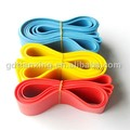 Alibaba New Style Product Exercise band,resistance band,fitness band