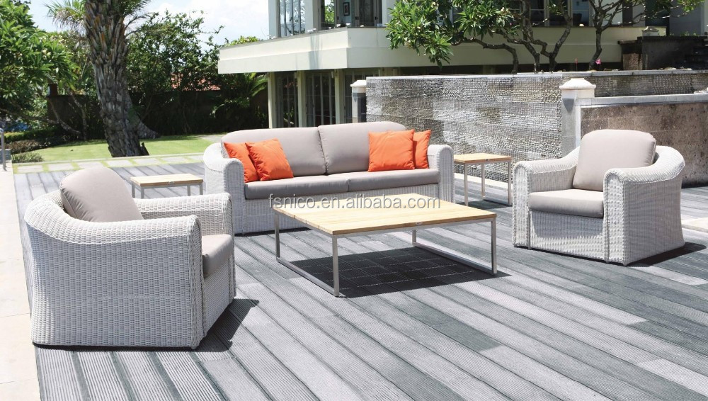 Hd Designs Outdoor Furniture Sectional Sofa Furniture Buy Hd Designs Outdoo