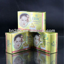 special cosmetic box packaging
