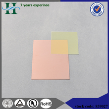 Epoxy glass fiber fr4 laminate ccl pcb sheet