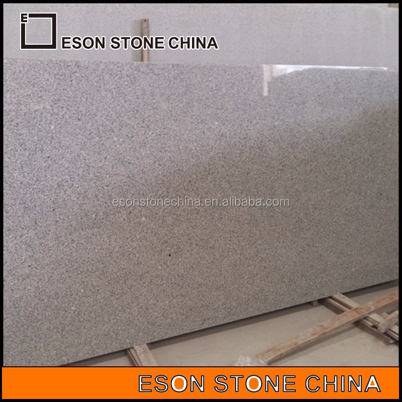 eson stone <strong>109</strong> granite big slab for chinese granite countertops