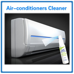 High quality antibacterial Air-conditioners antimicrobial air conditioning cleaner