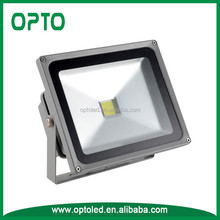 3 years warranty 2700-6500K 10w 20w 30w 50w outdoor led flood light led