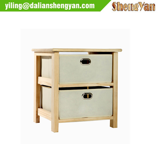 Wholesale unfinished furniture, cabinet storage