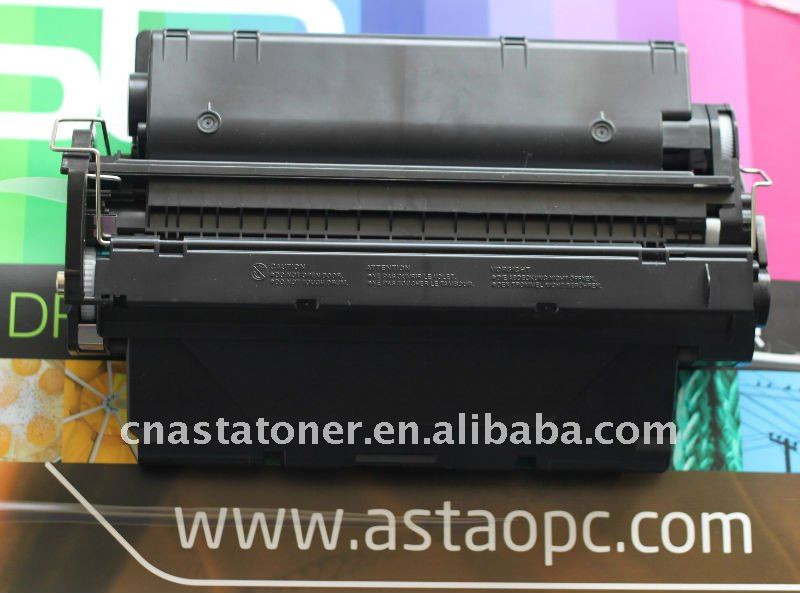 high quality toner for Q8061X