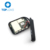 Factory best two way talk big sos button mini gps tracker