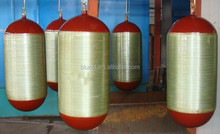 CNG Cylinder for vehicle, CNG cylinder for bus, CNG cylinder type