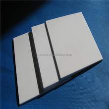 High Quality 96 Alumina Plate Ceramic Aluminum Substrate
