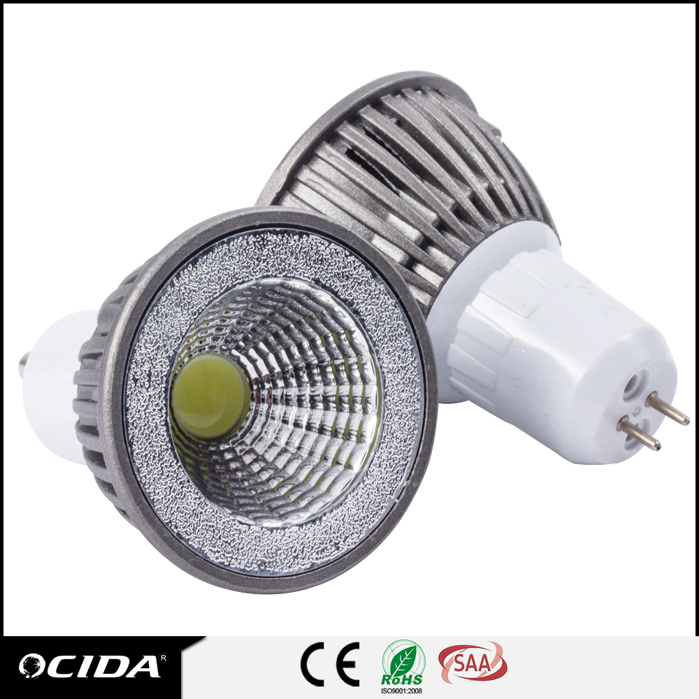 Good Quality ce rohs 300 Beam Moving Head Smd Led Spot Light gu10 mr16 e27 spotlight led