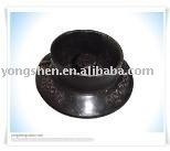 Silicone/EPDM/NBR/SBR rubber auto part